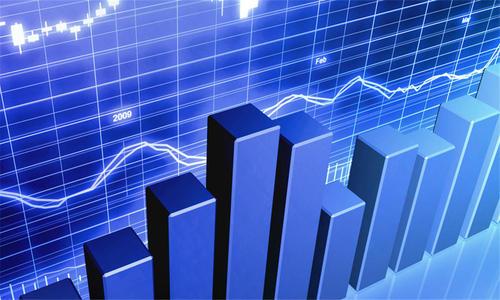2020年日照市一般公共预算收入176.31亿元